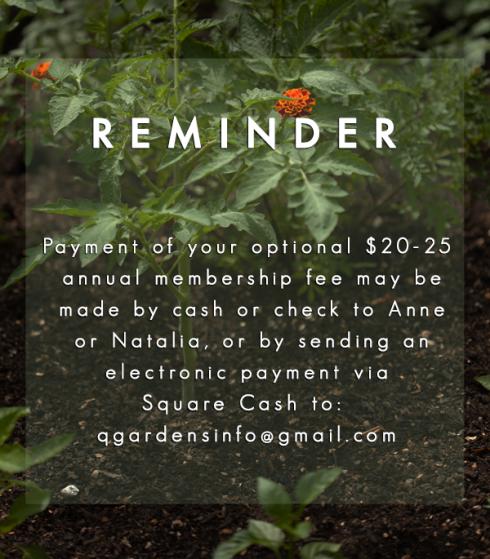 q-gardens-message